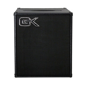 Gallien-Krueger 112MBP 1x12 200W Powered Bass Cab (Black)