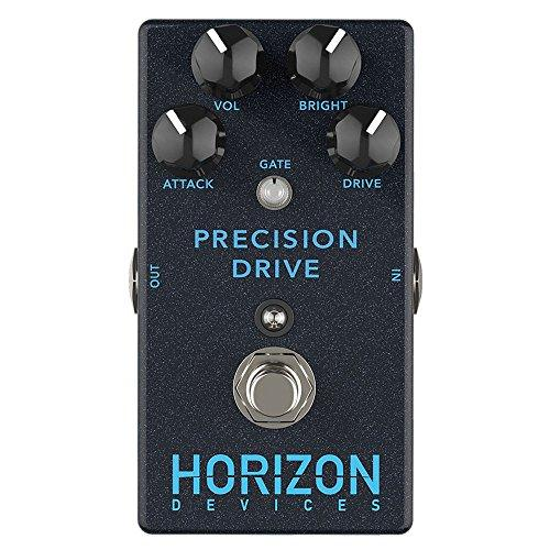 Horizon Devices Precision Drive