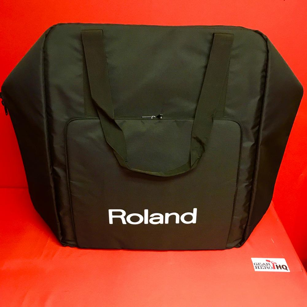 [USED] Roland CB-TDP Carrying Case