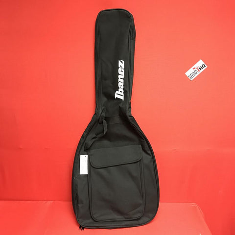 [USED] Ibanez IGB101 Gig Bag for Electric Guitar (Black)