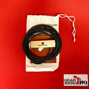 [USED] Seymour Duncan Woody HC Hum-Canceling Soundhole Pickup