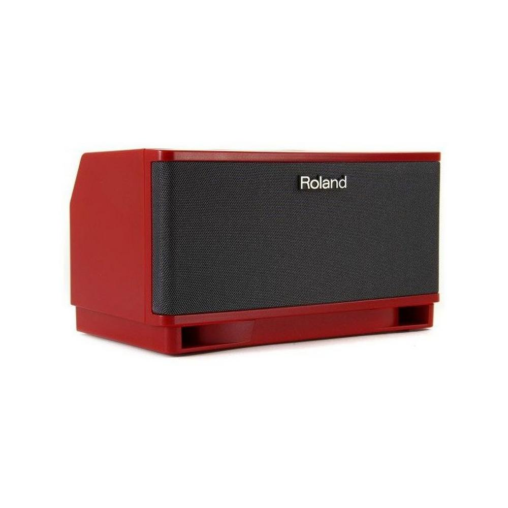Roland CUBE-LT-RD Cube Light , Red