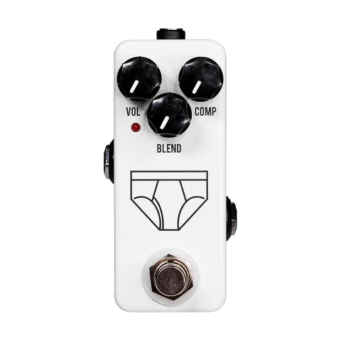 JHS Whitey Tighty Compressor