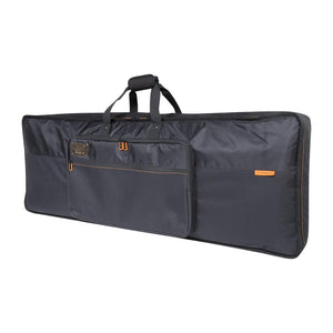 Roland CB-B49D Black Series Keyboard Bag