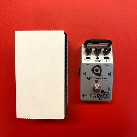 [USED] Amptweaker TightFuzz JR