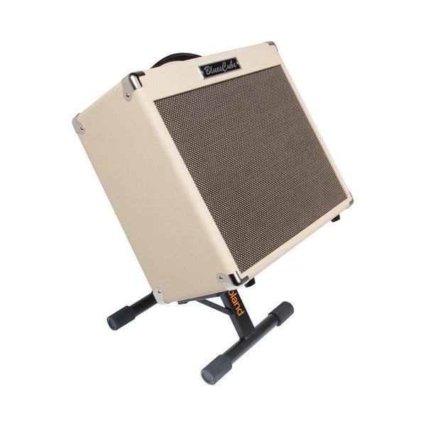 Roland RAS-S01 Small Amp Stand