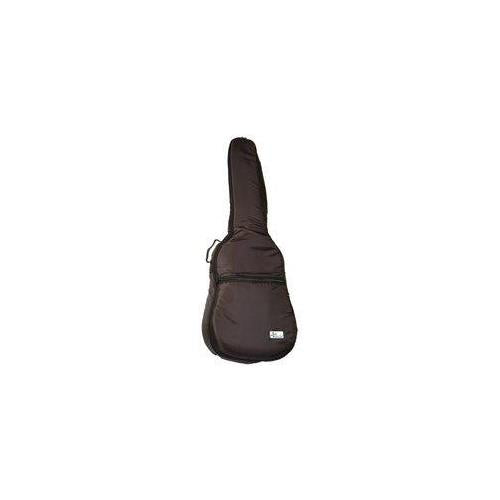 Golden Gate CG-160 Standard Bag for Dreadnaught Guitar