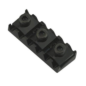 Floyd Rose FRNR10BP Floyd Rose Original R10 Locking Nut - Black
