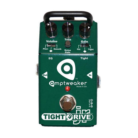 Amptweaker TightDrive Jr Overdrive