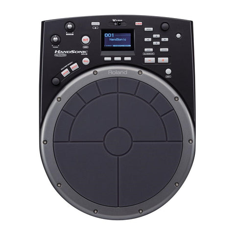 Roland HPD-20 HandSonic Percussion Controller