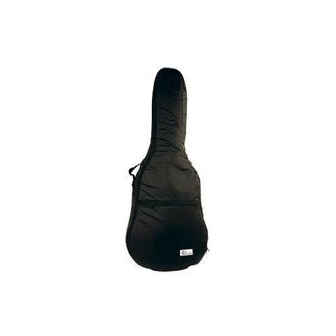 Golden Gate CG-162 Standard Bag for Guitar