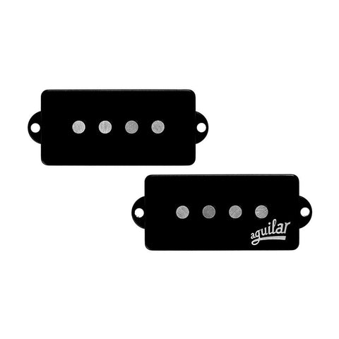 Aguilar AG 4P-60 P Bass Guitar Pickup
