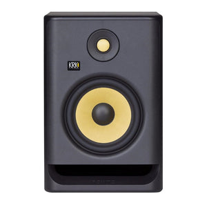 "KRK RP7G4 Rokit 7 Generation 4 7"" Powered Studio Monitor"