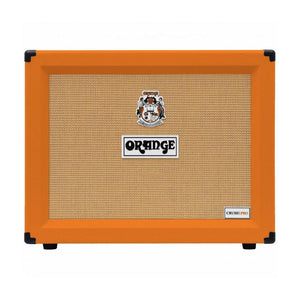 "Orange Crush CR120C 120-watt 2x12"" Combo Amp"