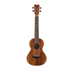 Islander Ukulele AT-4 Tenor Ukulele