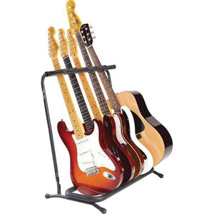 Fender 099-1808-005 5 Multi-Stand