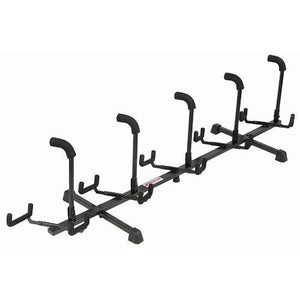 Stageline GS5R 5-Guitar Rack