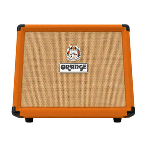 "Orange Crush Acoustic 30 30-watt 1x8"" Acoustic Combo, Orange"