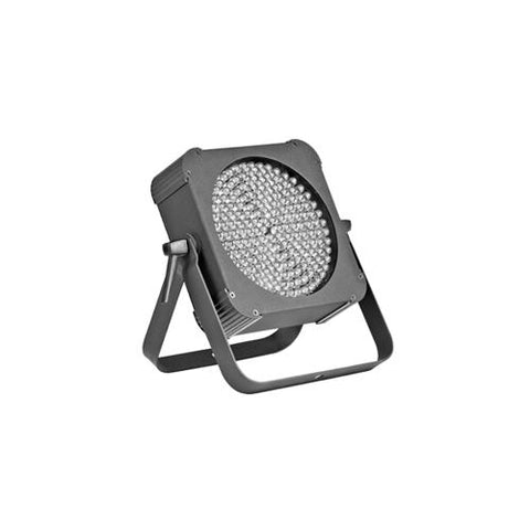 Orion ORLED64F LED Par Light