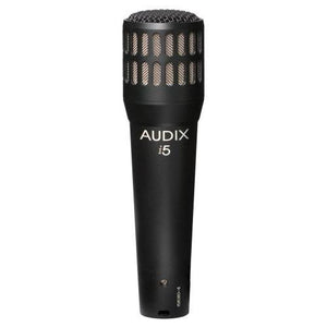 Audix I5 Dynamic Instrument Microphone