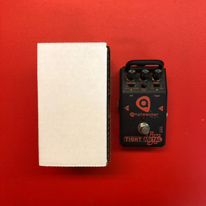 [USED] Amptweaker TightMetal Jr Distortion