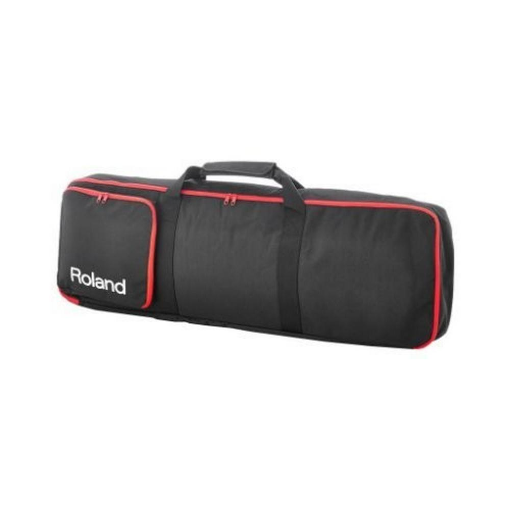 Roland RAM-4879 Carrying Bag for 61 Note Keyboards