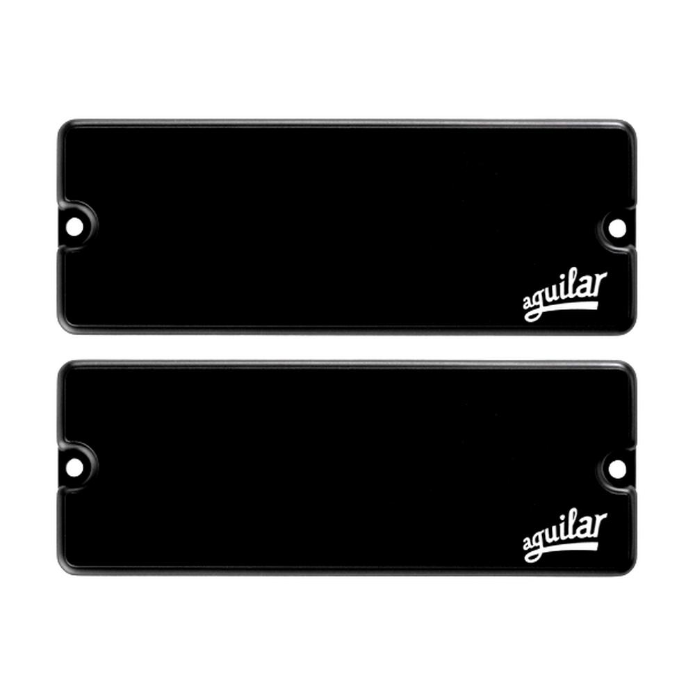 Aguilar AG DCB-G4 Set Bass Guitar Pickup Set