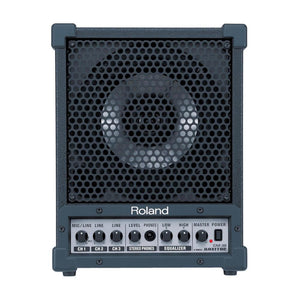 Roland CM-30 Cube Monitor/ PA