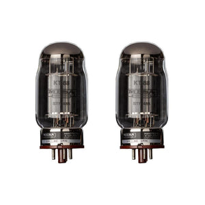 Mesa/Boogie Power Tubes KT-88 STR 488 Duet