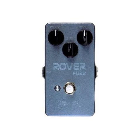 Skreddy Rover Fuzz