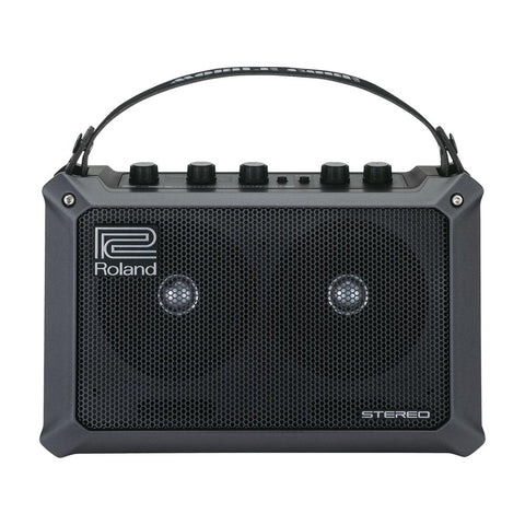 Roland Mobile Cube MB-CUBE From JPN