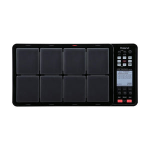 Roland SPD-30-BK Octapad Digital Percussion Pad - black