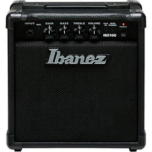 Ibanez IBZ10G Guitar Amplifier