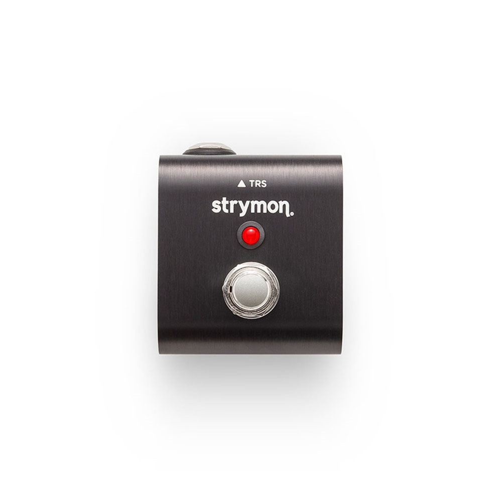 Strymon Tap Favorite Switch