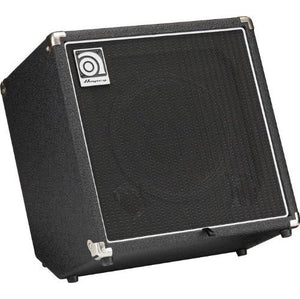 Ampeg BA110 35-Watt 1x10 Bass Combo Amplifier