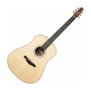 Seagull Maritime SWS Acoustic Electric, Semi-Gloss