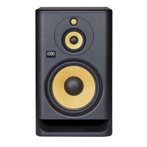 "KRK RP103G4 Rokit 10 Generation 4 10"" Powered Studio Monitor"