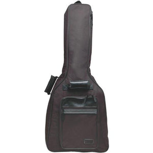 On Stage GBA4660 Deluxe Acoustic Guitar Gig Bag