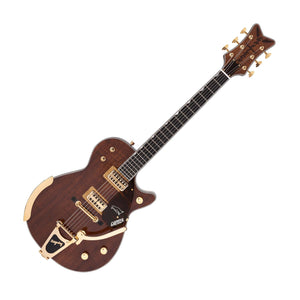 Gretsch G6134T Limited Edition Penguin Electric Guitar w/Bigsby, Natural