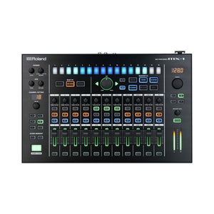 Roland MX-1 AIRA Mix Performer