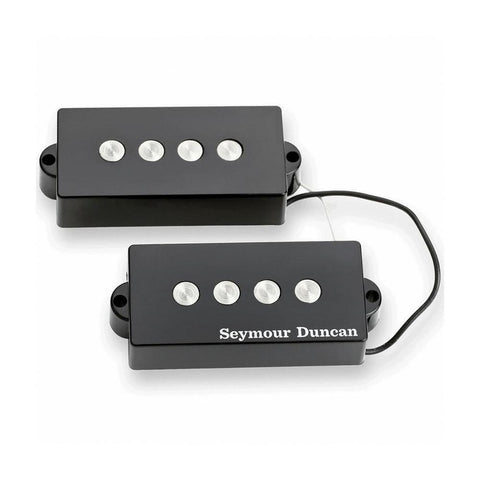 Seymour Duncan SPB-3 Quarter Pound P-Bass Pickup