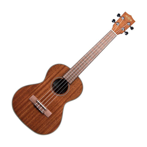 Kala KA-TG Tenor Ukulele, Natural Gloss