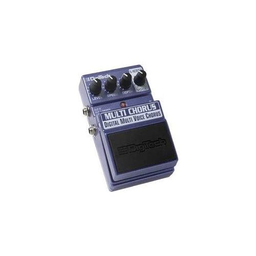 DigiTech XMC Digital Multi Voice Chorus