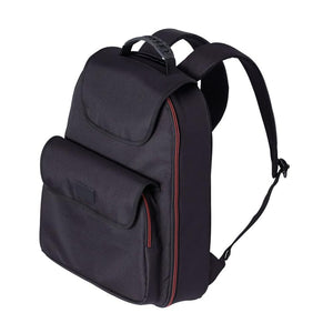 Roland CB-HPD Carrying Bag For HPD-20 And SPD-SX