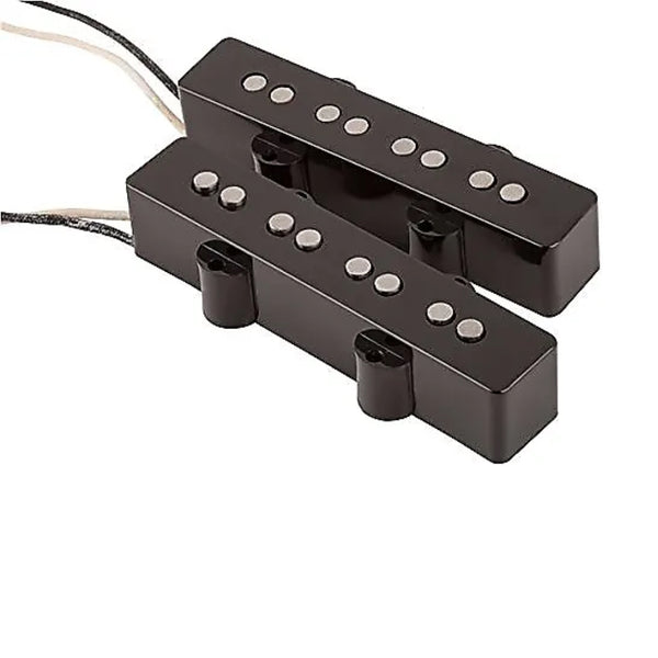 Fender 0992101000 Custom Shop '60s Jazz Bass Pickups