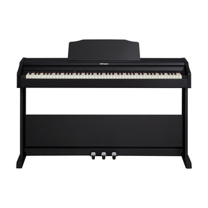 Roland RP-102 Digital Home Piano