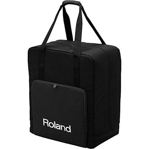 Roland CD-TDP Carrying Case