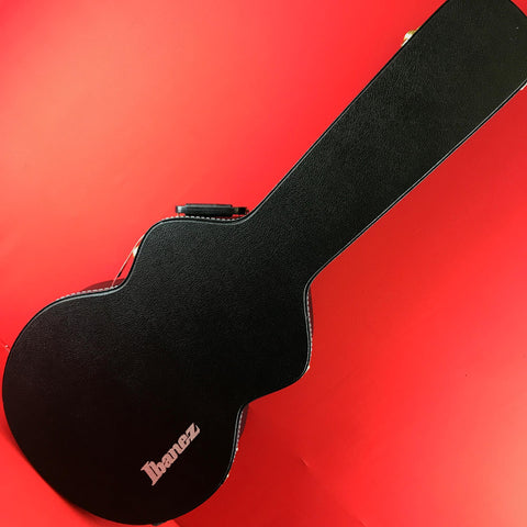 [USED] Ibanez AF100C Artcore Hardshell Case for AF Series Guitars