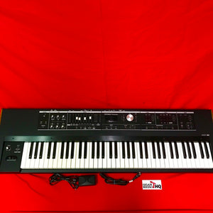 [USED] Roland V-Combo VR-730 Live Performance Keyboard
