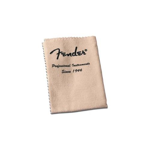 Fender 099-0404-049 Guitar Cleaning and Care Product